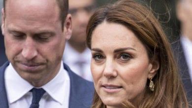 """Kate Middleton e William: """"Gioca coi difetti del marito per..."""""""