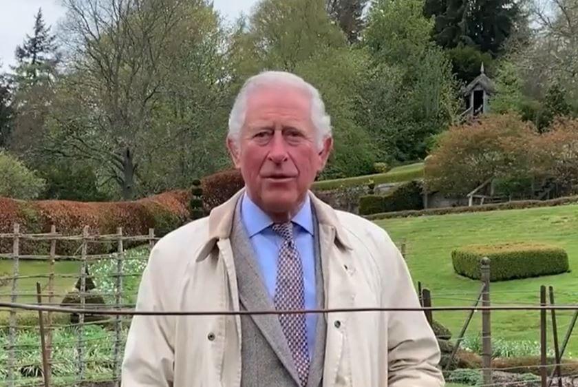 """Carlo re? Inglesi in rivolta: """"Ucciderà la monarchia"""""""
