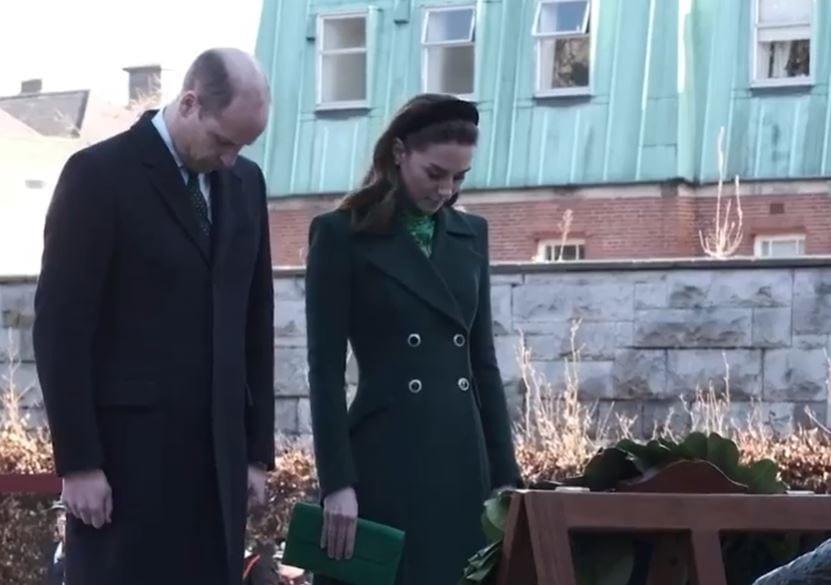 William e Kate Middleton a rischio: Carlo potrebbe togliere il titolo per...