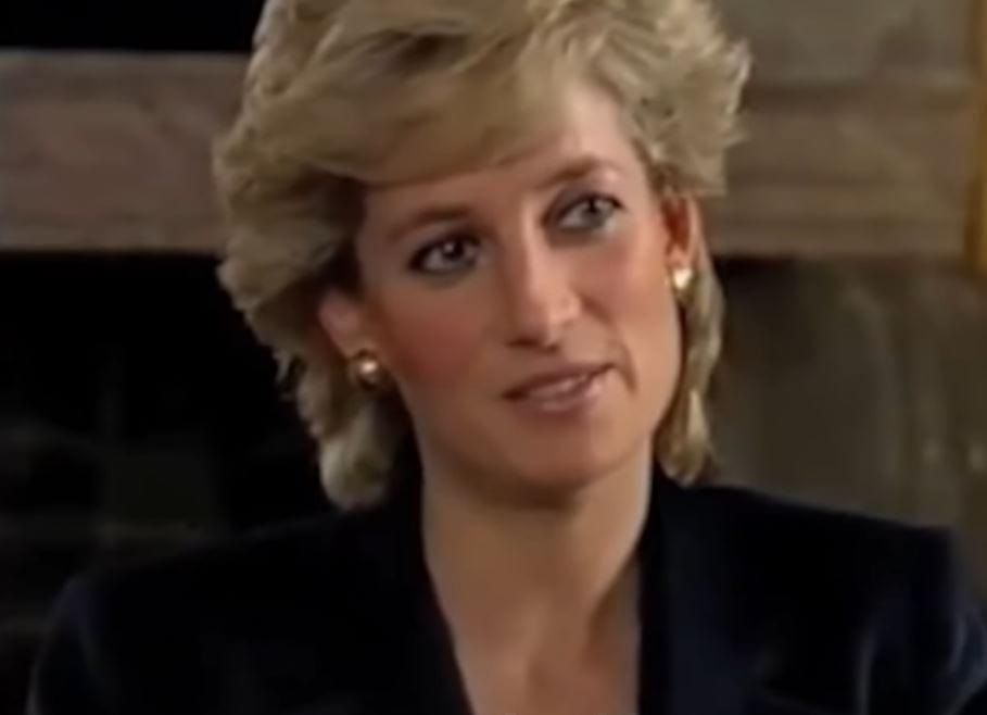 """Lady Diana, spunta l'alleanza con l'altra donna di Carlo: """"Un affronto per Camilla"""""""