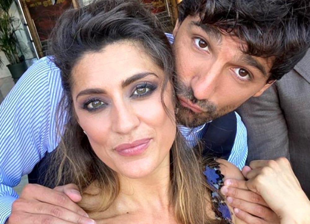 Elisa Isoardi e Raimondo Todaro stanno insieme? Beccati per strada FOTO