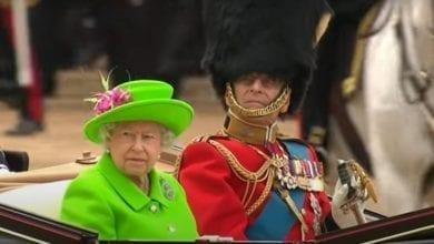 Regina Elisabetta e Filippo perché dormono separati in vacanza?