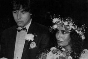 """Loredana Bertè e Roberto Berger, lei lo confessa dopo anni: """"Mi ha tenuto nascosto che…"""""""