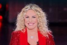 Antonella Clerici The Voice Senior