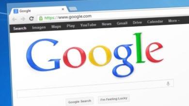 Google 2020 classifica ricerche