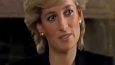 Lady Diana tradimento Carlo