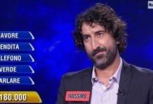Massimo Cannoletta L'Eredità