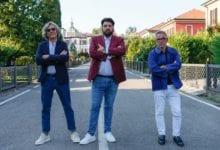 Masterchef Italia terza puntata