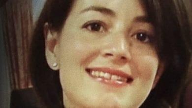 Sara Melodia è morta, lutto nel mondo della tv
