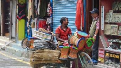 Ambulante parla 16 lingue