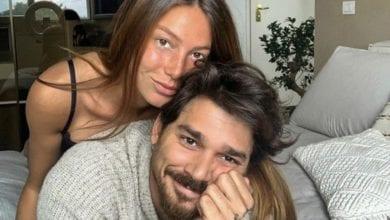 Arianna Cirrincione Andrea Cerioli