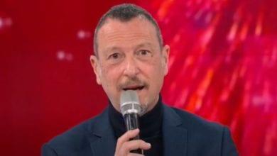 Sanremo 2021 serie A