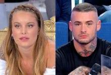 Sophie Codegoni Matteo Ranieri Uomini e Donne anticipazioni