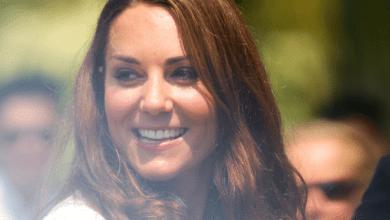 Kate Middleton Ex Ragazzo