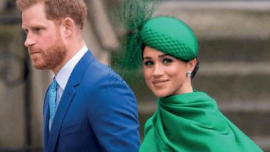 Royal Family, il libro della Parodi