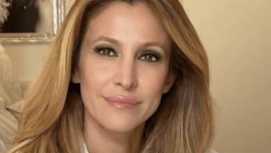 Adriana Volpe politica