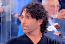 Luca Uomini e Donne