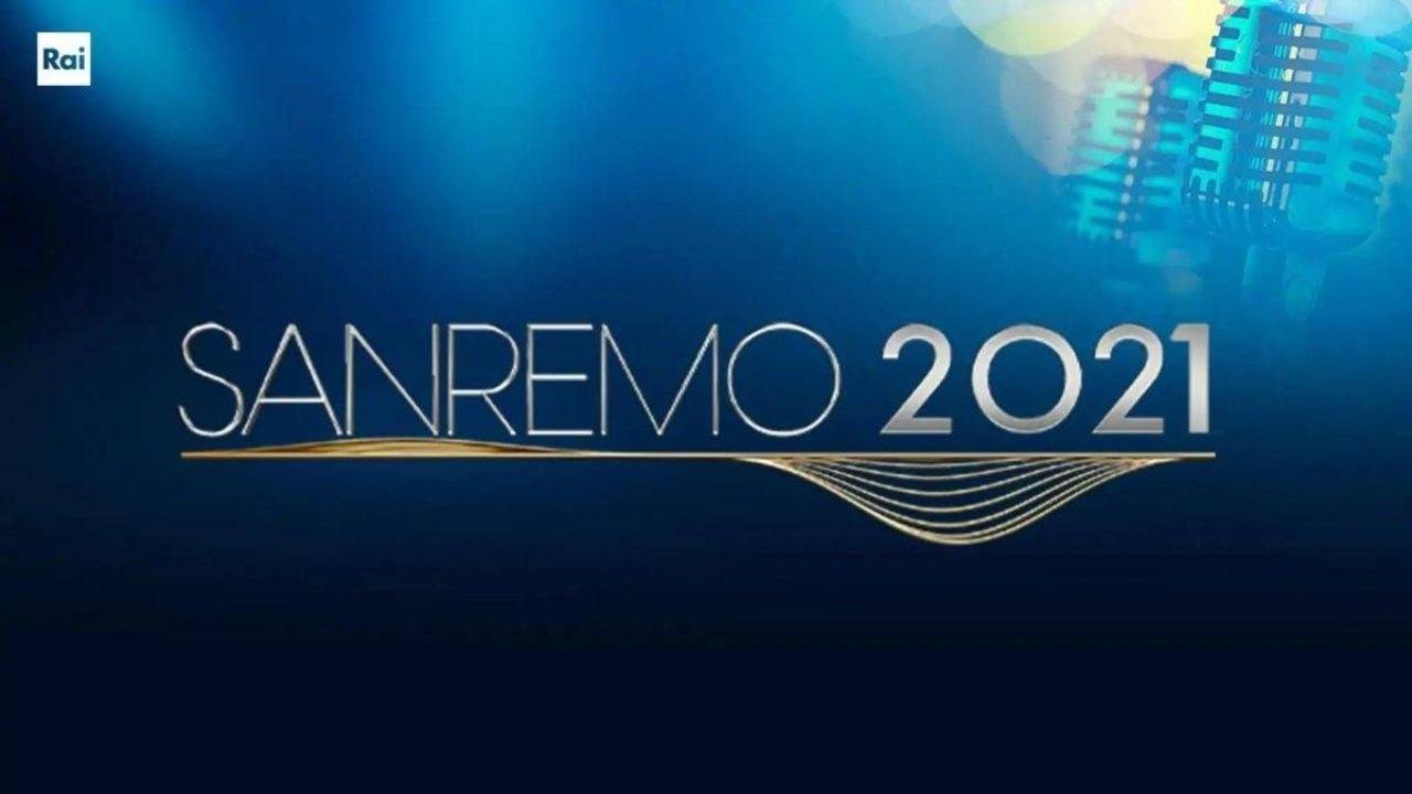 Sanremo 2021 classifica