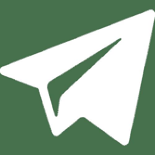 Velvet Gossip Telegram