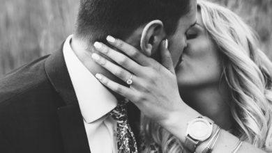 Giornata Internazionale Bacio