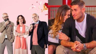 Matrimonio a prima vista coppia Italia