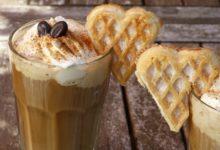 Caffè freddo ricetta