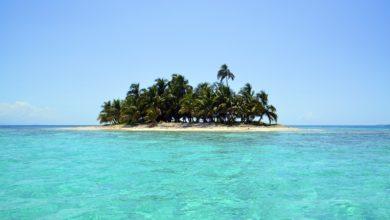 Isola che non c'è Ferdinandea