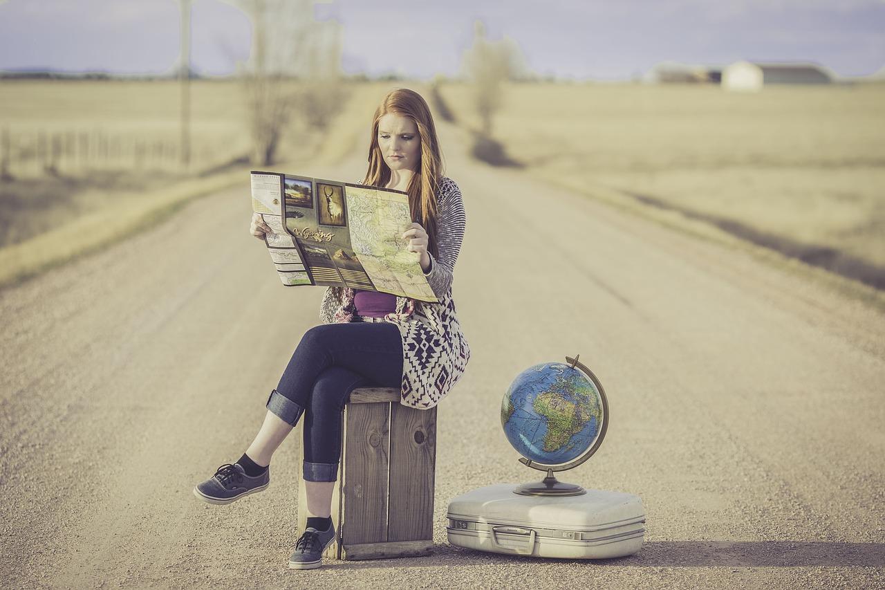Viaggi cosa non fare in vacanza
