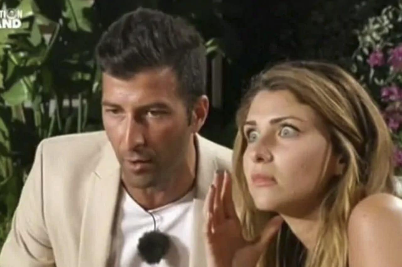 Anna Ascione Gennaro Mauro