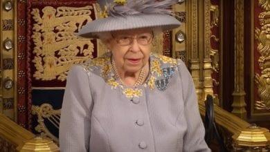 Regina Elisabetta 70 anni regno