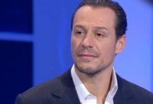 Stefano Accorsi Celebrity Hunted 2