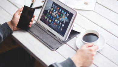 dipendenza smartphone tablet pc rischi