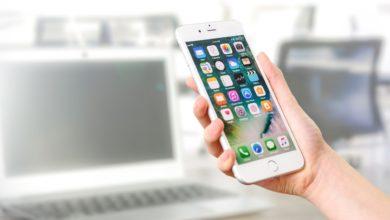 smartphone abitudini sbagliate comuni