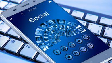 social quanto e perché si usano