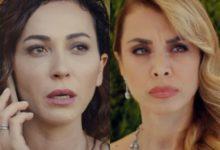 Ayfer Aydan Love is in the Air anticipazioni