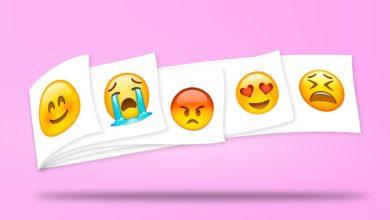 Giornata Mondiale Emoji