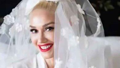Gwen Stefani matrimonio