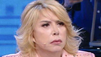 Anna Pettinelli Amici