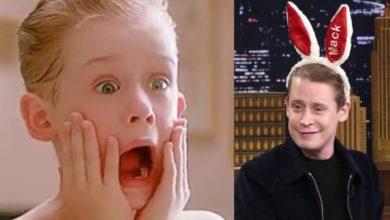 Macaulay Culkin compleanno