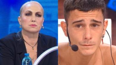 Alessandra Celentano Mirko Masia Amici
