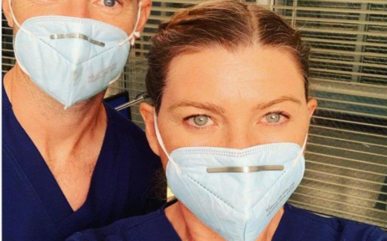 Greys Anatomy18 trailer