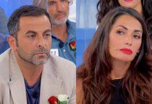 Uomini e Donne Ida Marcello 1